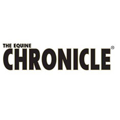 The Equine Chronicle